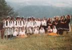 Poľsko 1979 :: FS Vranovčan