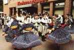 Nemecko 1984 :: FS Vranovčan