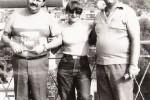 Bulharsko 1985 :: FS Vranovčan