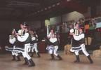 Nemecko 1993 :: FS Vranovčan