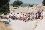 Turecko 1996 :: FS Vranovčan
