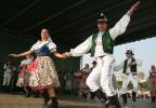 Portugalsko 2003 :: FS Vranovčan