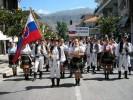 Grécko 2004 :: FS Vranovčan