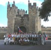 Anglicko 2005 :: FS Vranovčan