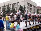 Ukrajina 2006 :: FS Vranovčan