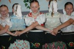 Česká republika 2007 :: FS Vranovčan
