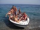 Taliansko - Sicília 2007 :: FS Vranovčan