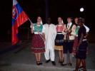 Francúzsko 2008 :: FS Vranovčan