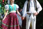 Čechy -Červený Kostelec 2009 :: FS Vranovčan