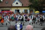 Čechy -Velká n.V. 2009 :: FS Vranovčan