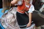 Belgicko - Hasselt 2010 :: FS Vranovčan