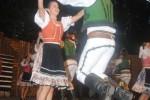 Čechy - Červený Kostelec 2010 :: FS Vranovčan
